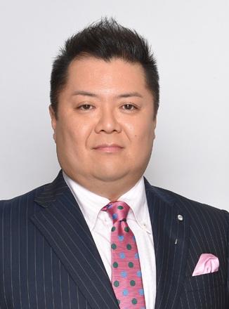 ブラマヨ小杉、過去に『SASUKE』出演で起きたハプニング振り返る「脱臼してるし…」