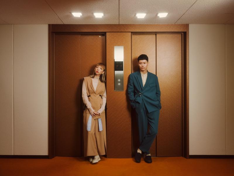 「モノンクル」自身初のビルボード単独公演が決定サムネイル画像
