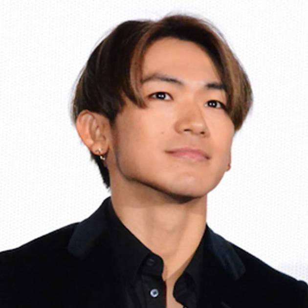 三代目JSB・NAOTO&小林直己、デビュー前の岩田剛典ら叱ったエピソードに「恥ずかしい」サムネイル画像