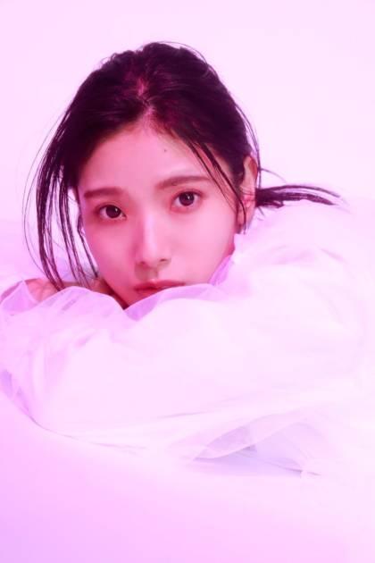 佐藤ミキ、Debut Single「名もない花」のリミックスを先行配信スタートサムネイル画像