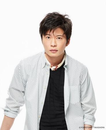 Sexy Zone中島健人、田中圭とのエピソードに「想像しただけで可愛い」「ステキな関係性」