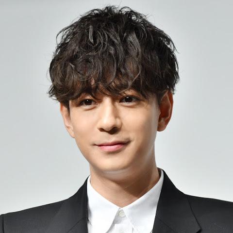 """三浦翔平、""""メンタルがズタボロ""""になった時期を振り返り「結構パニックに…」"""