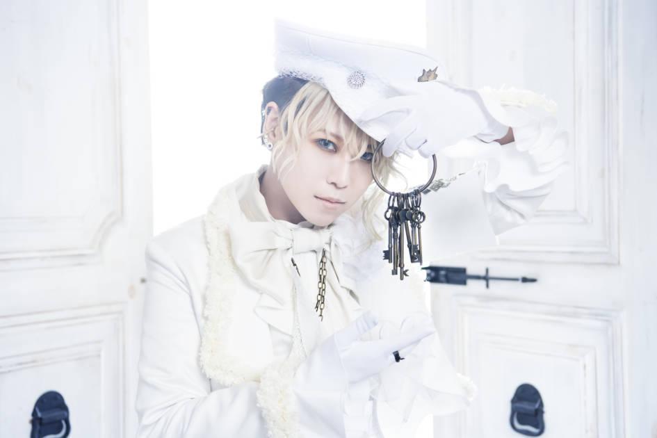 VALSHE、メジャーデビュー10周年記念ベストアルバムに「右肩の蝶-2020-」リアレンジ&MV公開サムネイル画像