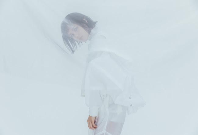 Anly、新曲「星瞬~Star Wink~」が「夏目友人帳」新作主題歌に決定サムネイル画像