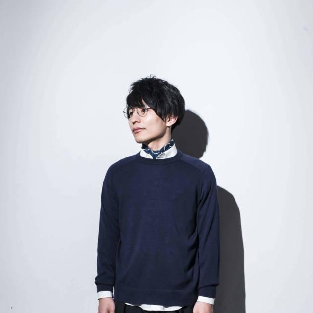 meiyo、ライブ人気曲「机上の空論」を12月16日(水)デジタルリリースサムネイル画像