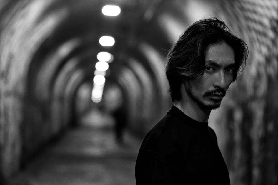 BIGYUKI、最新EP『2099』のリリースが決定サムネイル画像
