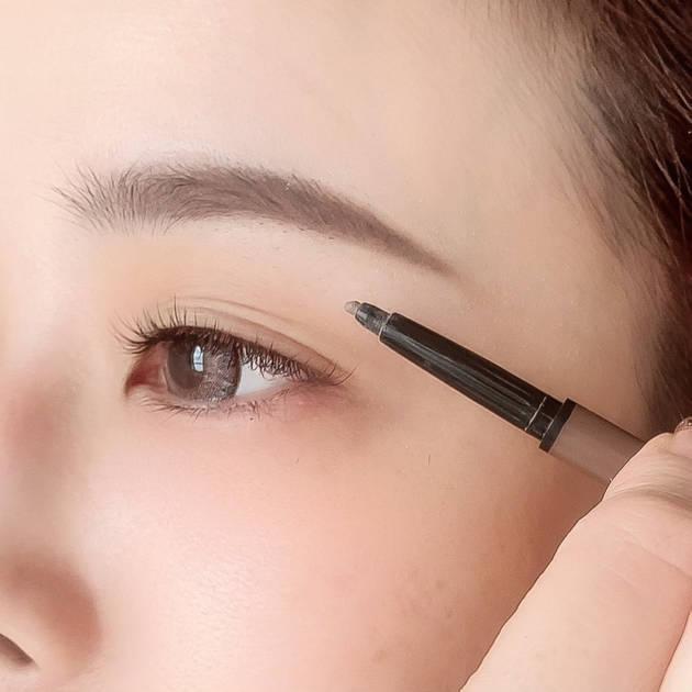 【プロが教える】眉毛にコンシーラー!?眉毛上級者になれる簡単テクニックサムネイル画像