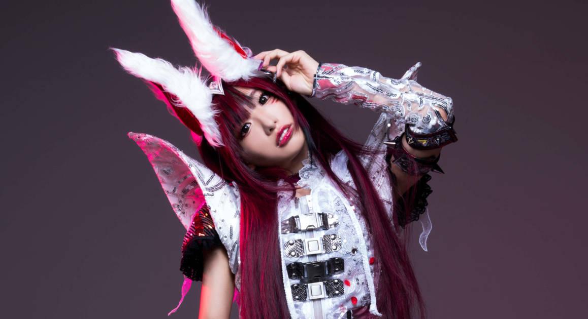 椎名ひかり、新曲「模範解答少女」MV公開サムネイル画像