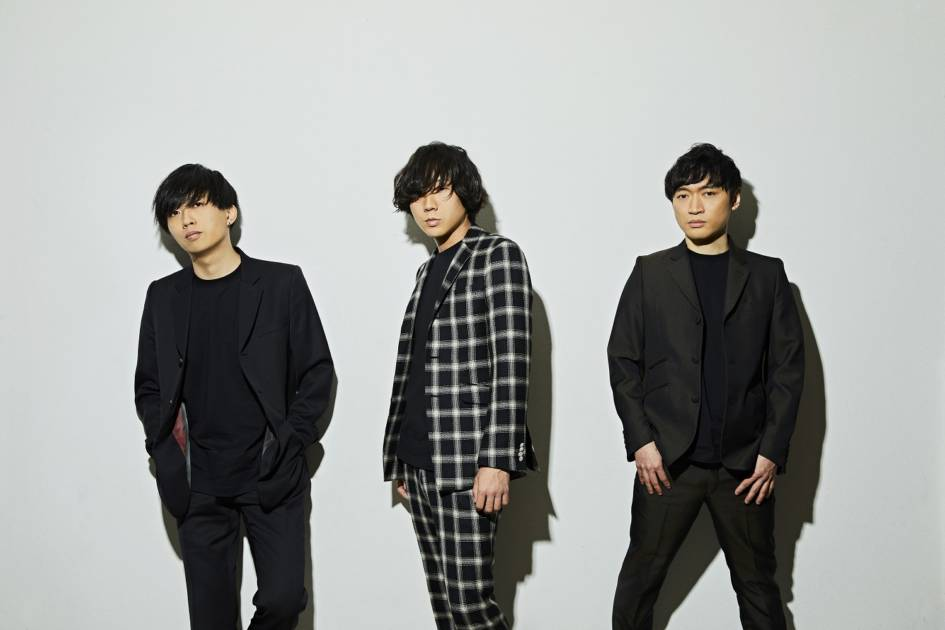 河内REDS、メジャーデビューアルバムを引っ提げたリベンジ全国ツアースケジュール第1弾発表サムネイル画像