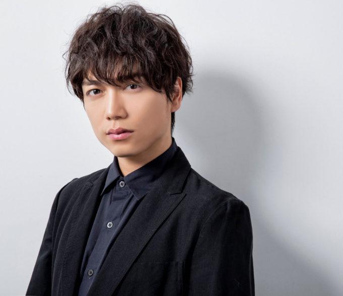 山崎育三郎、古川雄大との『エール』撮影秘話を明かす「カットされたんですけど…」サムネイル画像