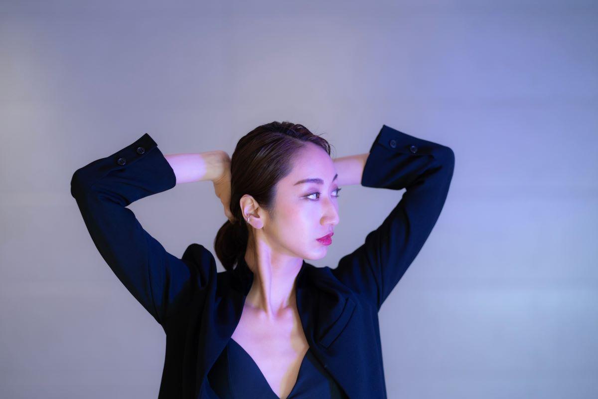 Ms.OOJA、「流しのOOJA〜令和 SONG COVERS〜」と題して、2020年の最新ヒット曲のカヴァー映像を4週連続配信