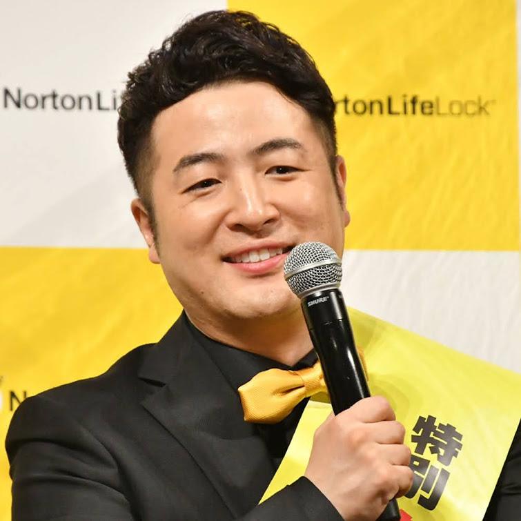 """和牛・水田、M-1決勝に関してサンド伊達が明かした""""ある事実""""に「同点優勝やったんや!」"""