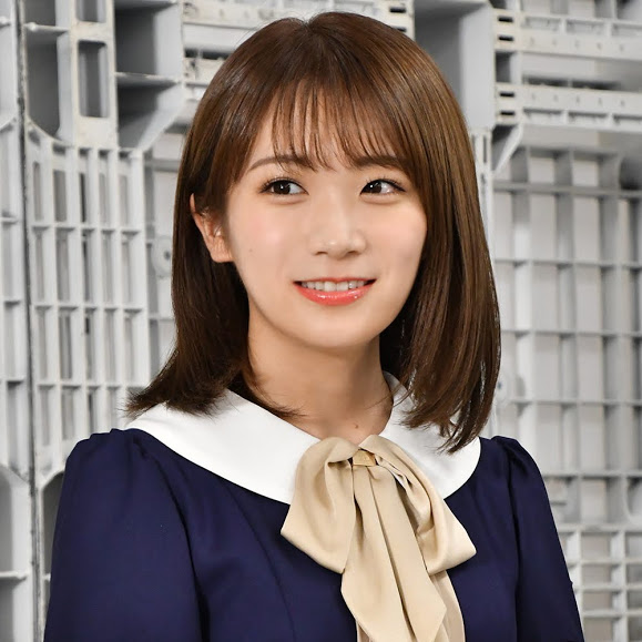 メンバー 乃木坂