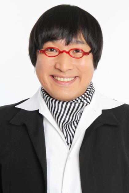 """山里亮太、妻・蒼井優から生放送中に伝えられた""""まさかの免許""""所持報告に爆笑「捕まえられるそうです」"""