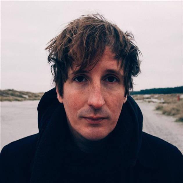 ドイツの作曲家クリスチャン・レフラー、アルバム『Parallels: Shellac Reworks』の発売が決定サムネイル画像