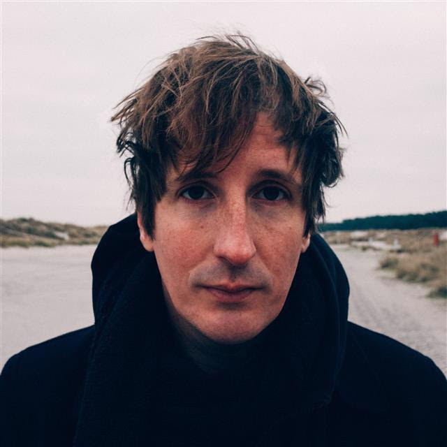 ドイツの作曲家クリスチャン・レフラー、アルバム『Parallels: Shellac Reworks』の発売が決定