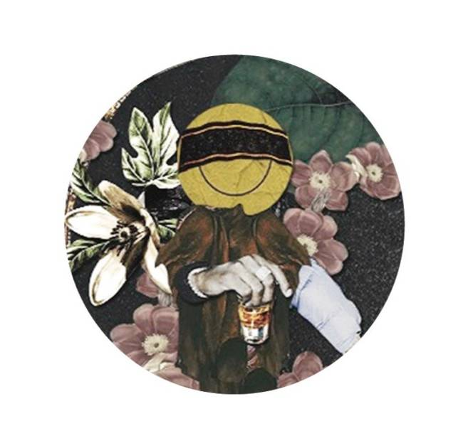 JUNPLANT、12月15日にビートアルバム『TURN ON』をリリース決定&トレーラームービーも公開サムネイル画像