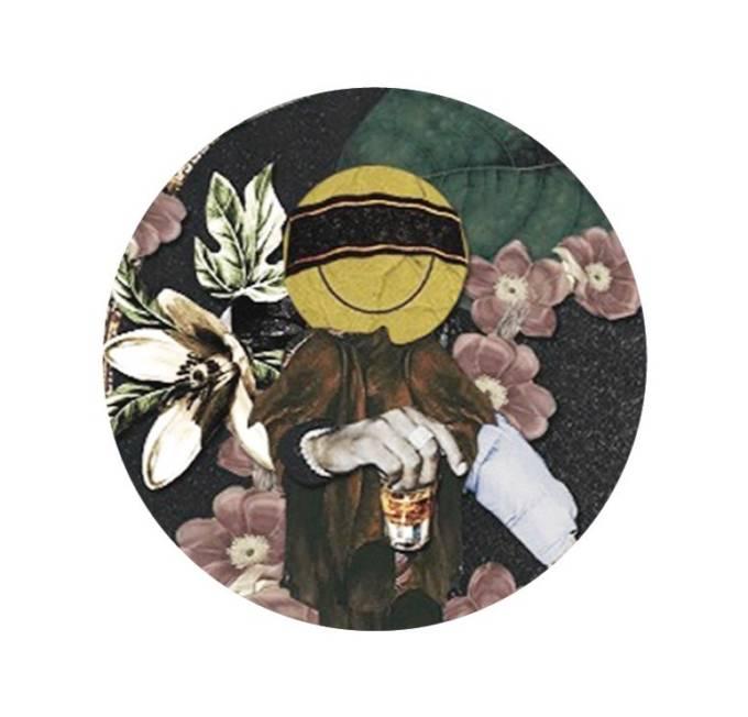 JUNPLANT、12月15日にビートアルバム『TURN ON』をリリース決定&トレーラームービーも公開