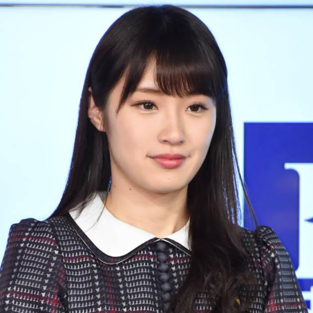 乃木坂46高山一実、憧れの元モー娘。メンバー明かす「夢ですけどね」サムネイル画像