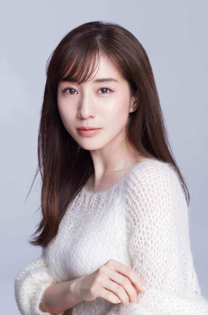 田中みな実、弘中アナの「可愛くてしょうがない」一面とは?「ごちそうしたい気持ちに…」