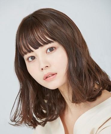 "NANAMI、姉・堀北真希さんの""母の顔""語る「ホントにしっかりしてて…」サムネイル画像"
