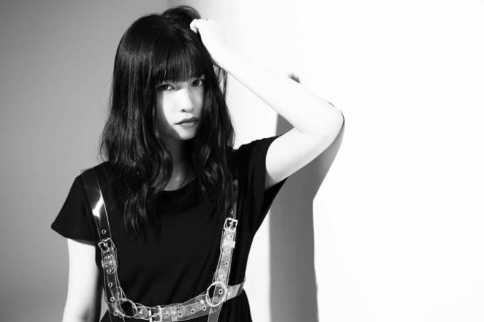 Ran、「行方」セッション動画(One by One Ver.)を公開