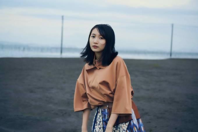 YOASOBIのボーカルikuraとしても活動する幾田りら、12月19日よりOA開始のサントリー新CMで「第九」を歌唱
