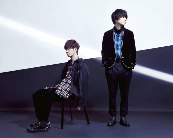 XIIX、2021年2月にニューアルバム「USELESS」リリース決定