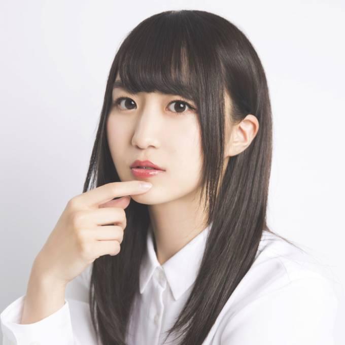 渡邉ひかるが出演したインタラクティブドラマ『mimiC』のアプリ版配信開始