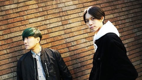 STREET STORY、ニューミニアルバム「Way of life」発売決定&「恋雪」ミュージックビデオ公開