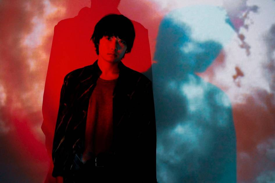 『ONE in a Billion』オーディションのファイナリスト・成山俊太郎、待望の初音源リリースサムネイル画像!