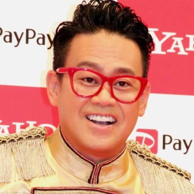 """宮川大輔、息子がサンタに託した""""ちょっと心配""""なお願いとは?「1万円を…」サムネイル画像"""