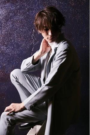 しゅーず、4thアルバム「Velvet Night」3月17日に発売決定&「暴露」のMV公開・配信開始サムネイル画像