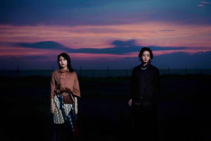 YOASOBI、CMソングとして話題の新曲「アンコール」のティザー映像が公開