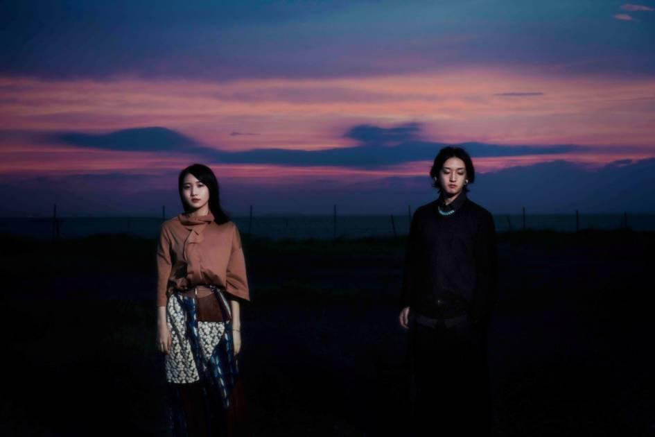 YOASOBI、CMソングとして話題の新曲「アンコール」のティザー映像が公開サムネイル画像!