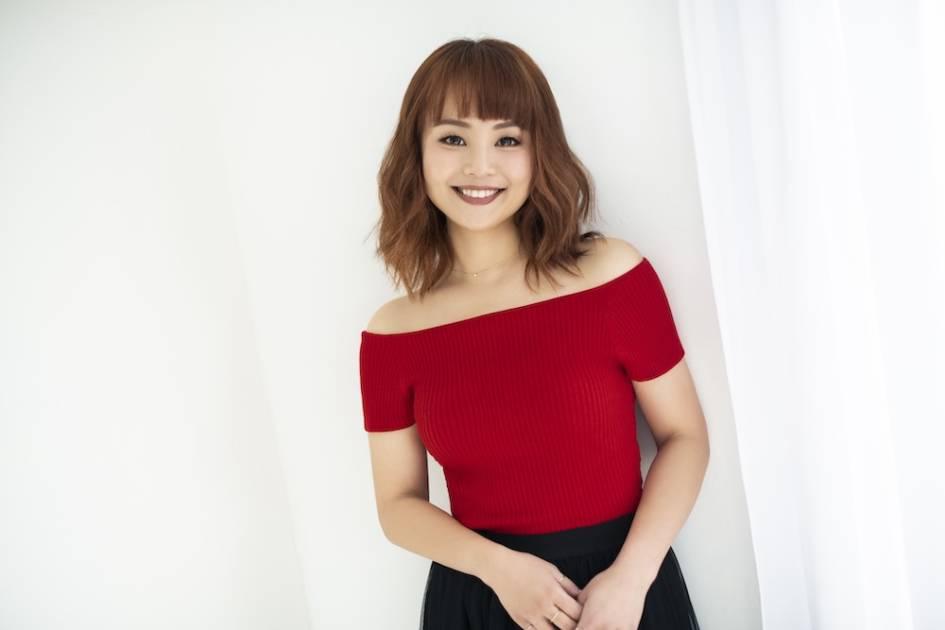 進化する歌姫・TABARUの最新楽曲「Think About Me」が予約受付スタートサムネイル画像!