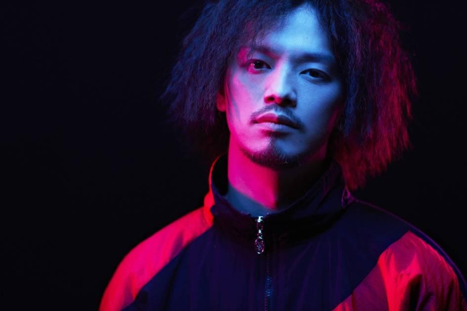 Yamato、DJパフォーマンスの新たな可能性を感じさせる圧巻のXR Liveの映像をYouTubeチャンネルで公開サムネイル画像!