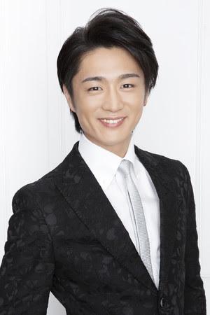 真田ナオキ、新曲『本気(マジ)で惚れた』のコラボキャンペーンがスタート