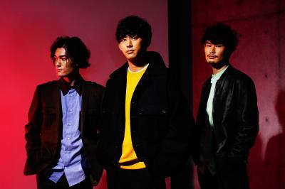 THREE1989、ベストアルバム収録の新曲「HARU(仮)」のオンエア解禁が決定サムネイル画像