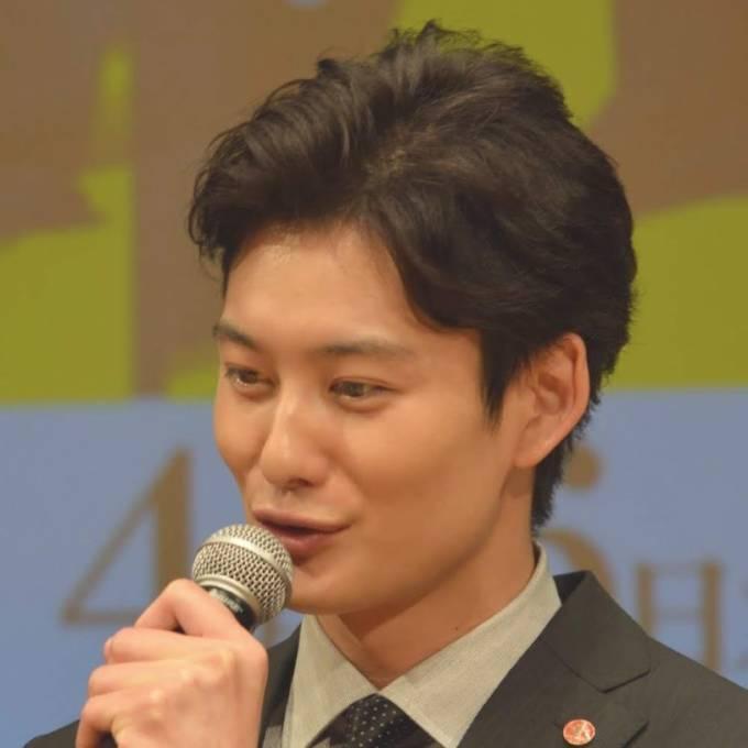 岡田将生、初共演の志尊淳の印象は「友達みたいな感覚で…」