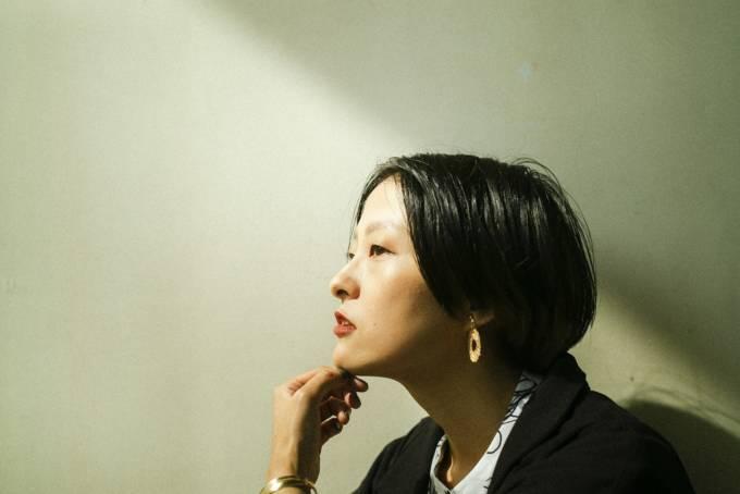 見田村千晴、新曲「Judgement」のMVが公開