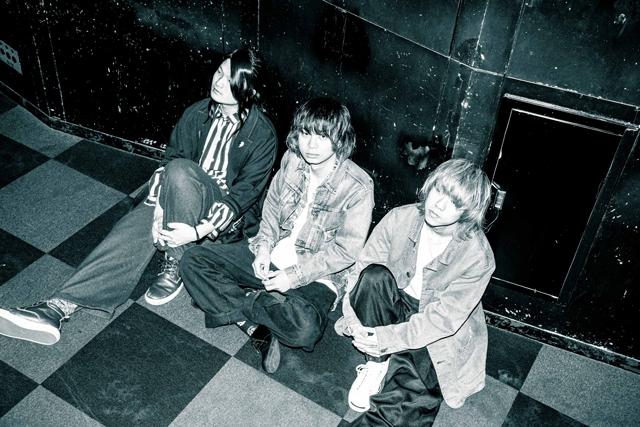 Maki、1stフルアルバムリリースツアー2月公演ゲスト&ファイナルシリーズ情報解禁サムネイル画像