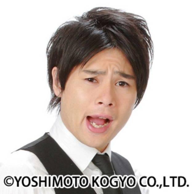 """ノブコブ吉村、""""東京出身芸人""""への嫉妬心明かす「ズルいな、とは…」サムネイル画像"""