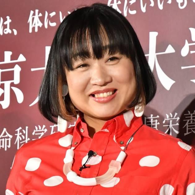山里亮太、新型コロナ感染で療養のしずちゃんを慮る「悔しいのもあるだろうけど」サムネイル画像!