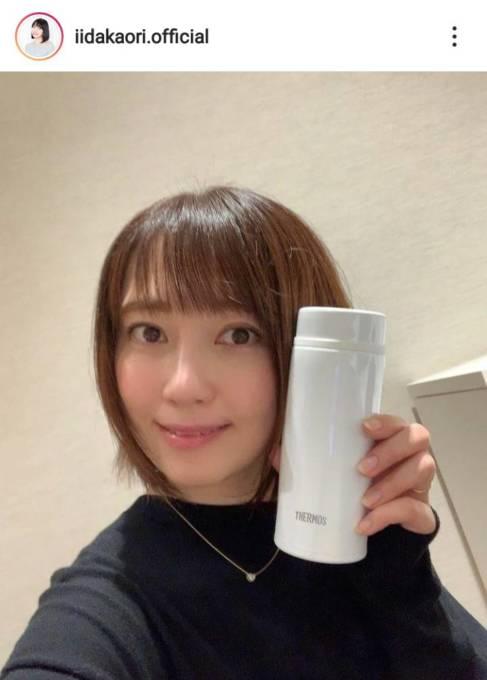 飯田圭織、カラフルなオムライス弁当公開&息子の食の変化明かす「近頃は早く食べて…」
