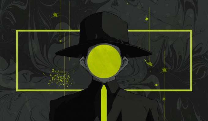 amazarashi、新曲MV「世界の解像度」を公開