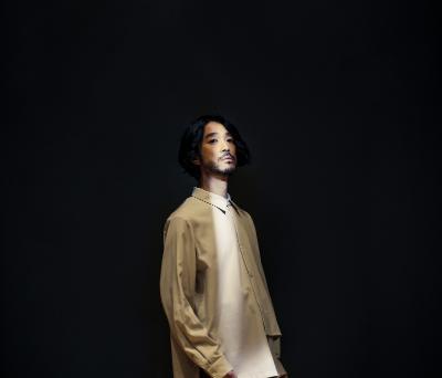大橋トリオ、3月3日(水)にニューアルバム発売決定