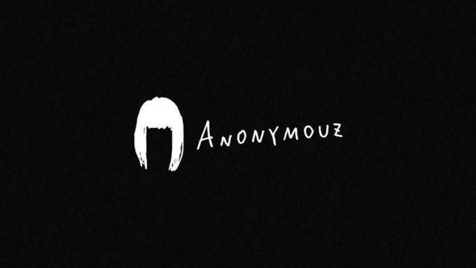Anonymouz(アノニムーズ)、初の日本語楽曲をリリース