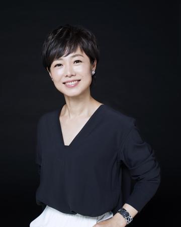 """有働由美子、マツコに""""一刀両断""""されることを明かし「どんな罵詈雑言だとしても嬉しい」"""