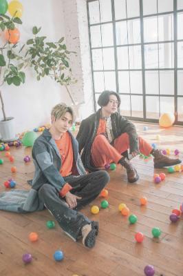 SKY-HI×Kan Sano、宇垣美里が出演するコラボレーション楽曲「仕合わせ」MVのメイキング映像公開